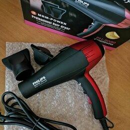 Фены и фен-щётки - Фен для волос Philips, 0