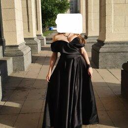 Платья - Платье вечернее платье, 0