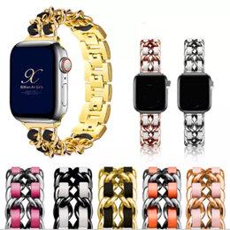 Аксессуары для умных часов и браслетов - Браслет для часов apple iwatch , 0