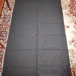 Ткани - Текстиль, 0