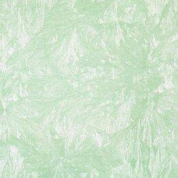 Самоклеящаяся пленка - 45-8300 пленка самоклеящаяся HONGDA Color Deсor 0,45*8м иней зеленый, 0
