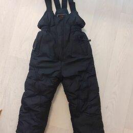 Полукомбинезоны и брюки - Полукомбинезон для мальчика, 0