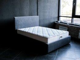 Кровати - Кровать 140х200 с подъемным механизмом, 0