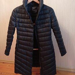 Куртки - Удлиненная куртка весна/осень Ostin, p. S (44), 0