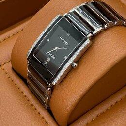 Наручные часы - Мужские наручные часы Rado, 0