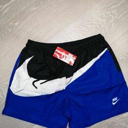 Шорты - Шорты плавательные Nike , 0