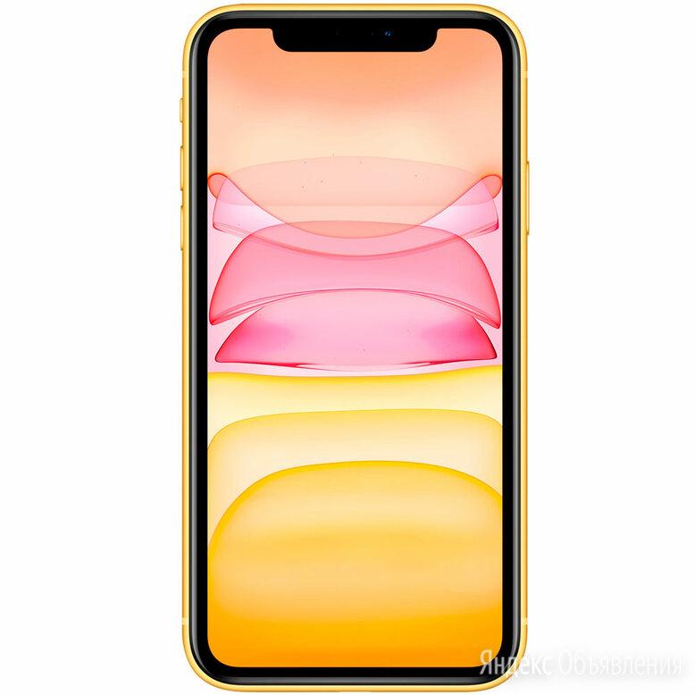 Iphone 11 Pro черный по цене 71000₽ - Мобильные телефоны, фото 0