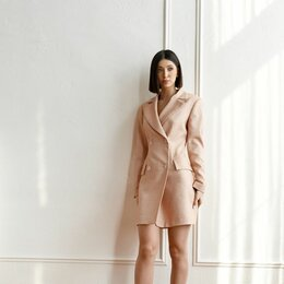 Платья - Платье 3759 BEAUTY Модель: 3759, 0