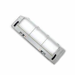 Аксессуары и запчасти - Защита основной щетки Xiaomi Mijia Robot Vacuum Cleaner, 0
