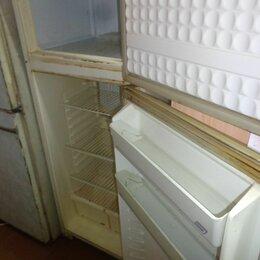 Холодильники - Норд б/у в Омске, 0