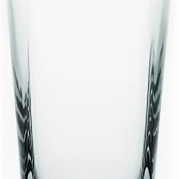 Одноразовая посуда - Стакан хайбол 305 мл Балтик [[01010356, 41300/b]], 0
