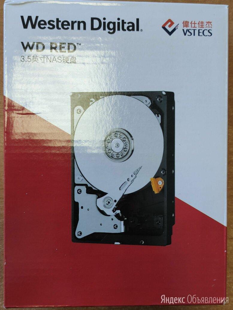 Жесткий диск по цене 9000₽ - Жёсткие диски и SSD, фото 0