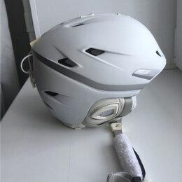 Шлемы - Шлем Lazer tempted, 0