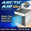 Охладиться с Arctic Air Ultra кондиционеры оптом по цене 900₽ - Кондиционеры, фото 1