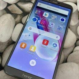 Мобильные телефоны - Классный и Оригинальный Honor 9 Lite/32Gb/Озу 3Gb, 0