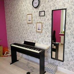 Клавишные инструменты - Цифровое пианино для музыкальной школы, 0