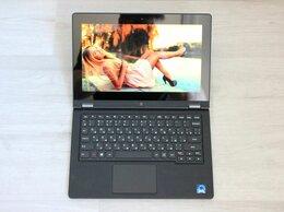 Ноутбуки - Ноутбук Lenovo Yoga 11 Tegra3\2Gb\SSD64Gb\ULP, 0