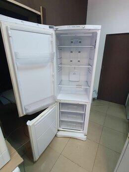 Холодильники - Б у холодильник indesit no frost, 0