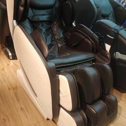 Массажные кресла - Массажное кресло Rovos R652L, 0