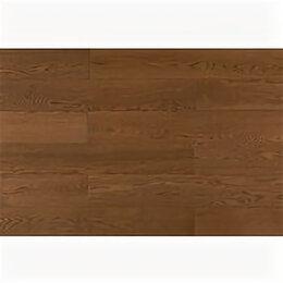 Массивная доска - Массивная  доска Amber Wood Дуб светлый орех лак 120, 0