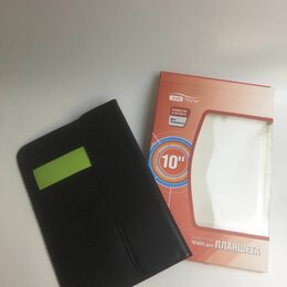 Чехлы для планшетов - Чехол для планшета AirTone AT-KT003, 0