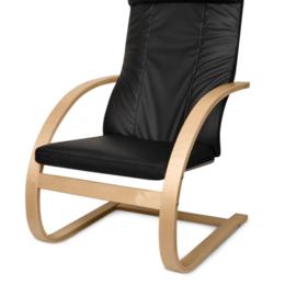 Массажные кресла - Массажное кресло Medisana RC 420, 0