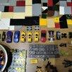 Конструктор Lego (Лего) по цене 3600₽ - Конструкторы, фото 6