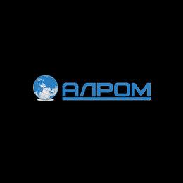 """Менеджеры - ООО """"АЛРОМ"""", 0"""