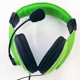Компьютерная акустика - Гарнитура Defender gryphon 750u, 0