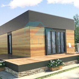 Системы Умный дом - Энергоэффективный дом, 0
