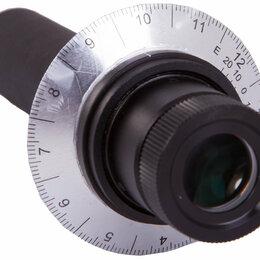 Аксессуары и запчасти - Искатель полюса Sky-Watcher для монтировок EQ6/EQ5, 0