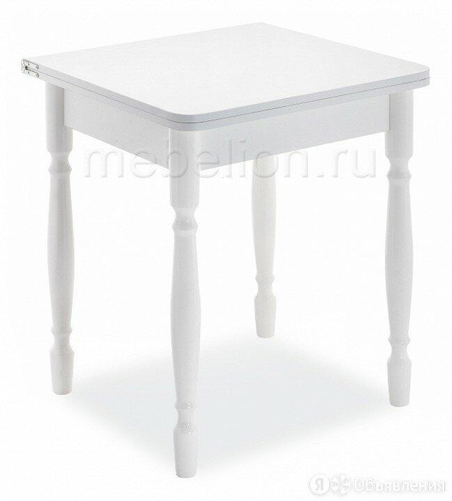 Стол обеденный Маера по цене 4800₽ - Столы и столики, фото 0