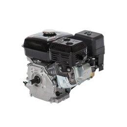Двигатели - Двигатель Brait-225PG (173FG), 0