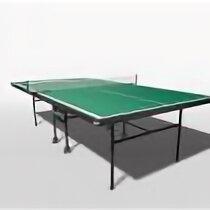 Столы - Теннисный стол wips Royal Outdoor, 0