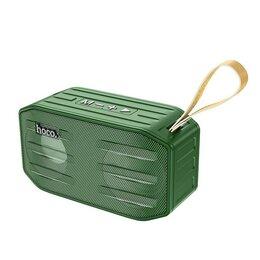 Портативная акустика - Колонка портативная Hoco BS42, 0