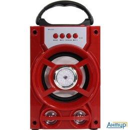 Комплекты акустики - Акустическая портативная система Ks-is (ks-328), 0