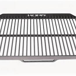 Решетки - Гриль-решетка для печи KOPA 400, 0
