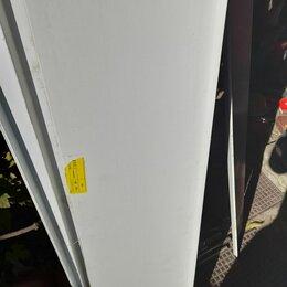 Подоконники - Отлив окна 120*28, 0