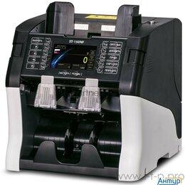 Детекторы и счетчики банкнот - Сортировщик банкнот Hitachi St 150 Nf Sys-042294 мультивалюта, 0
