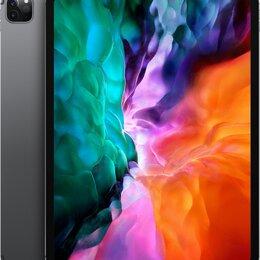 Планшеты - iPad PRO 12.9(2021) 128 Gray Wi-Fi, 0