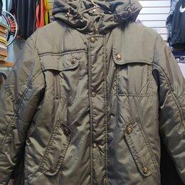 Куртки и пуховики - Куртка Шалуны, 0