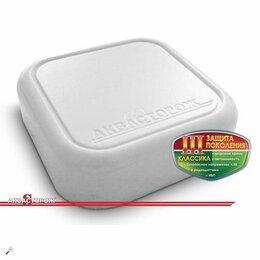Товары для электромонтажа - Датчик беспроводной, в комплекте с батареями 2шт. ААА АК60, 0