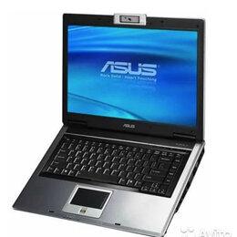 "Ноутбуки - Asus 15.6"" 2ядра/2гига/игровая видеокарта, 0"
