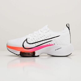 Кроссовки и кеды - Кроссовки Nike Air Zoom Alphafly Next%, 0