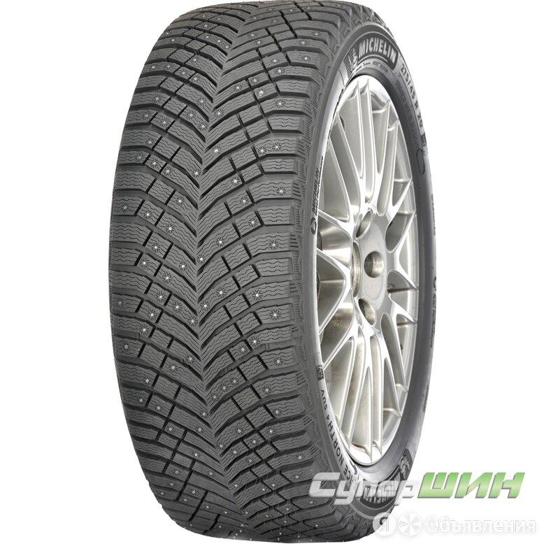 Шины 245 55 19 Michelin по цене 15789₽ - Шины, диски и комплектующие, фото 0