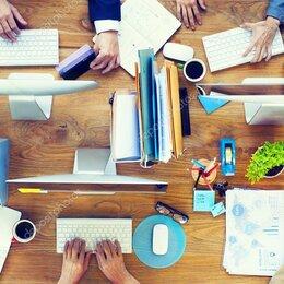 Менеджеры - Офис-менеджер в сервис онлайн-платежей, Москва, 0