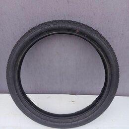 Шины, диски и комплектующие - Покрышка 2.50х85х16 Л-264, 0