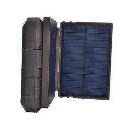 Солнечные батареи - Солнечная панель Boly Guard BC-02, 0