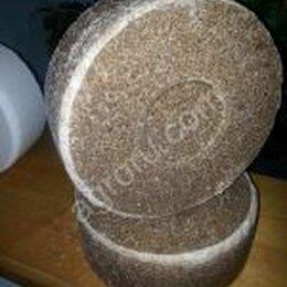 Товары для сельскохозяйственных животных - Соль лизунец лимисол универсальный с патокой, 0