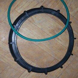 Двигатель и топливная система  - Кольцо бензонасоса рено логан, 0
